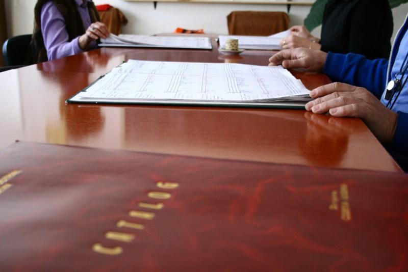 Ministrul Educatiei: Au existat masive interventii, intruziuni de natura politica in boicotarea concursului de directori de scoli