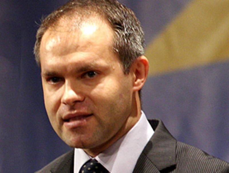 Ministrul Educatiei: Bacalaureatul se va desfasura normal in toate centrele din tara