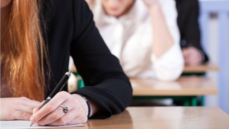 Ministrul Educației: De anul viitor se vor schimba regulile la bacalaureat