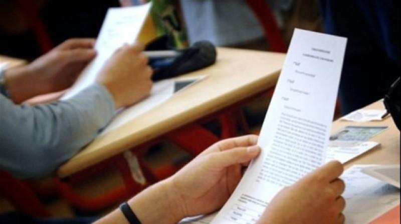 Ministrul Educaţiei, despre introducerea testelor grilă la BAC şi Evaluarea Naţională 2020: Nici nu mă gândesc!