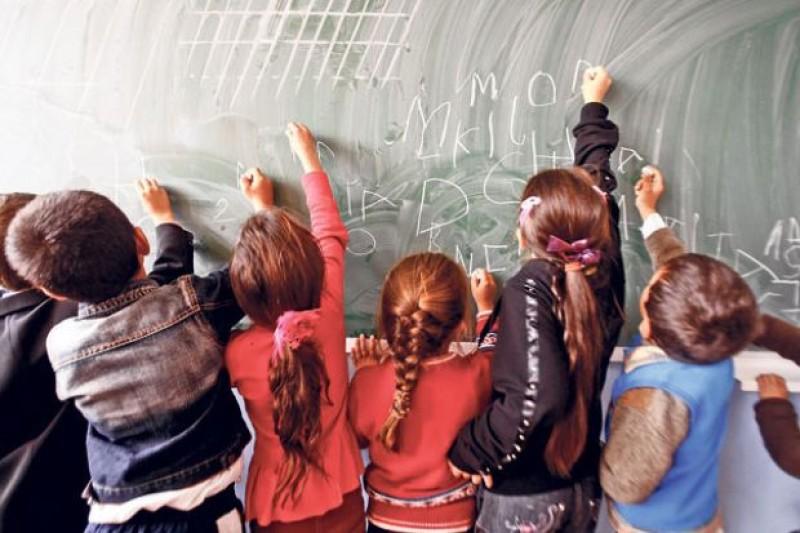 Ministrul Educației: Școala e gratuită pentru copil. Plătesc statul și părinții