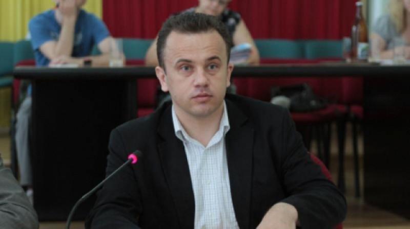 Ministrul Educaţiei: Structura examenului de bacalaureat şi perioada de susţinere a acestuia trebuie regândite