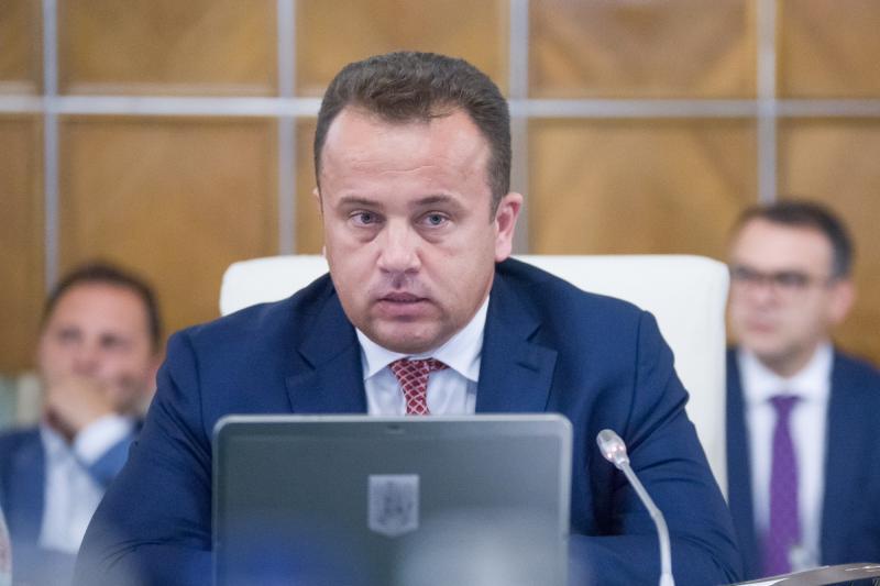 Ministrul Educatiei: Suntem singurul stat din UE cu profesori necalificati, aproape 5.000