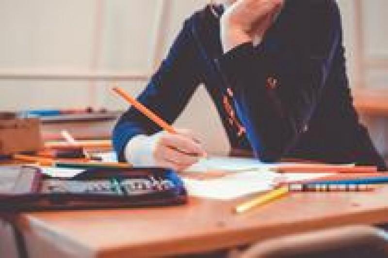 Ministrul Educatiei, Valentin Popa, are in vedere modificarea procedurilor de admitere la liceu!