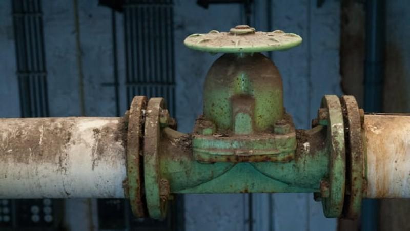 Ministrul Energiei, despre scumpirea gazelor românești: Nu văd care e problema!