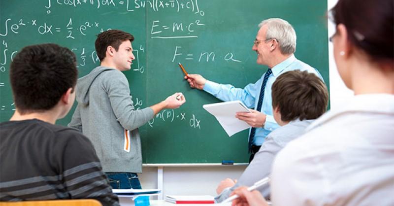 Ministrul finanțelor: Salariile profesorilor vor crește la 1 ianuarie 2020 și la 1 septembrie 2020 până la nivelul grilei de salarizare din 2022!