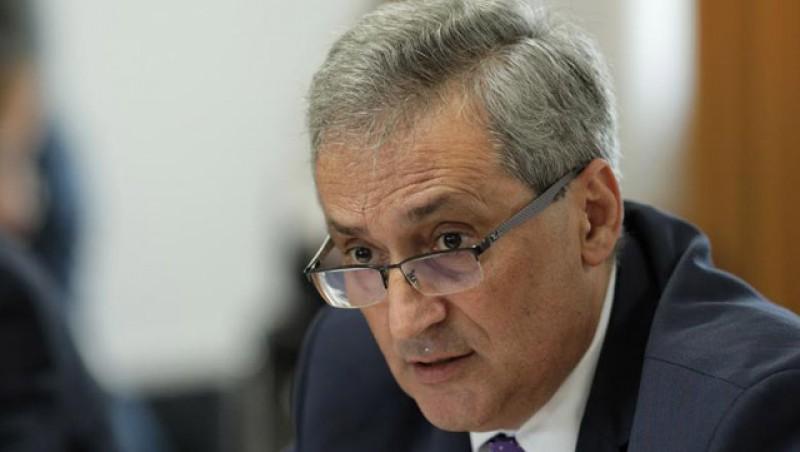 Ministrul Internelor, Marcel Vela: Nu aruncați pe geam efortul dumneavoastră şi al tuturor cetăţenilor responsabili