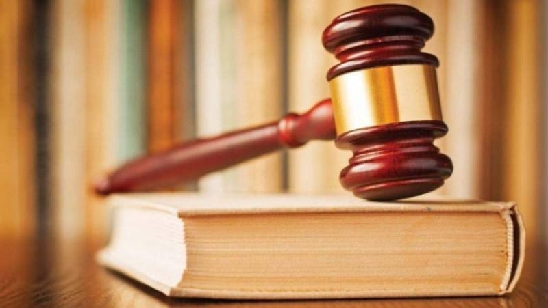 Ministrul Justiţiei propune majorări salariale de 50% pentru unii funcţionari cu statut special din cadrul instituţiei