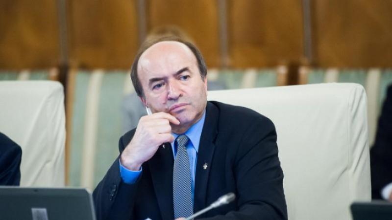 Ministrul Justiţiei: Trei foste unităţi militare vor fi transformate în penitenciare