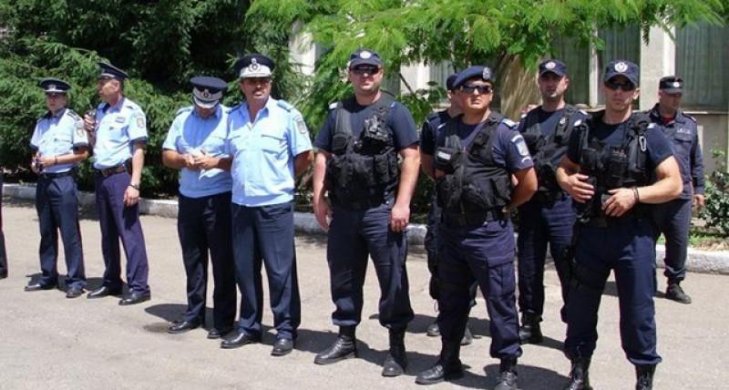 Ministrul Marcel Vela vrea comasarea Poliției cu Jandarmeria. În mediul urban, Jandarmeria urmează a fi desființată