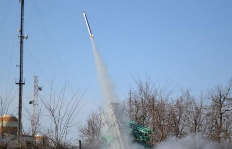 Ministrul Mediului acuză Ministerul Agriculturii că nu a tras cu rachete antigrindină și cere demiteri. Ce îi răspunde Daea!