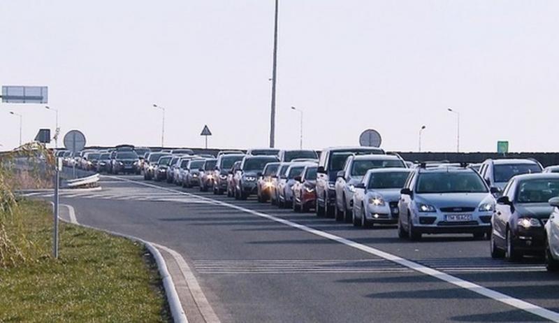 Ministrul Mediului: Statul renunță la taxa auto în 2020