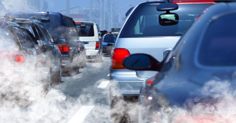 Ministrul Mediului: Timbrul de mediu este ilegal, trebuie abrogat!