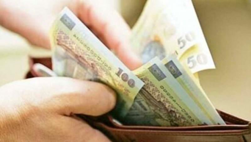 Ministrul Muncii: Din septembrie, pensiile vor ajunge mărite la pensionari. Și la timp