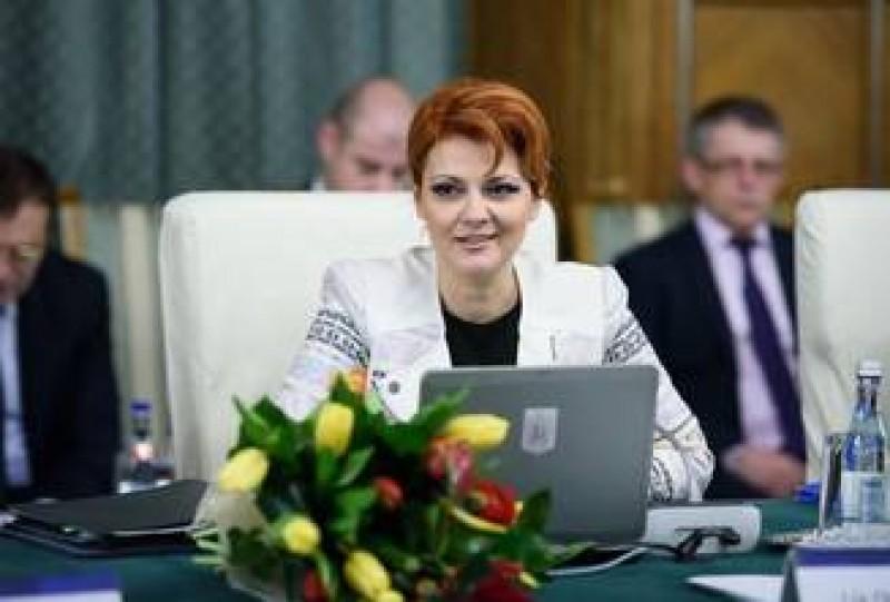 Ministrul Muncii: In 2018, salariile medicilor vor ajunge pana la 3.600 de euro. Legea lui Ceausescu era cea mai buna
