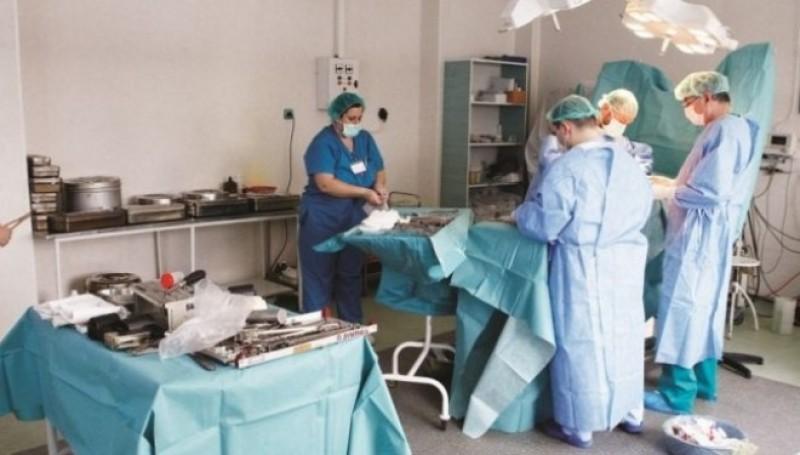 Ministrul Muncii promite salarii ca-n Germania pentru medici: Vor ajunge la 3.600 de euro pe luna
