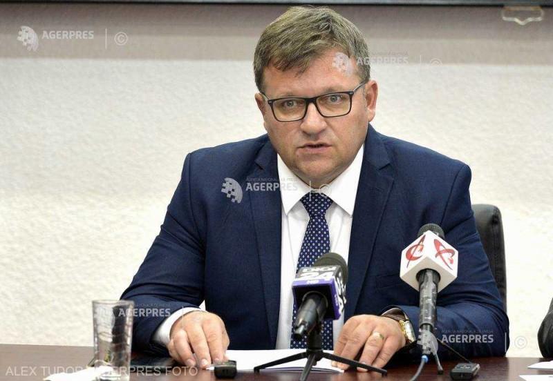 """Ministrul Muncii: """"Vrem să încurajăm adopţia naţională. Dacă eu sunt din Botoşani şi vreau să..."""""""