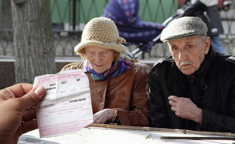 Ministrul Muncii, Raluca Turcan: 80% dintre pensionarii care dau în judecată statul pentru recalcularea pensiilor pe bază de contributivitate câștigă