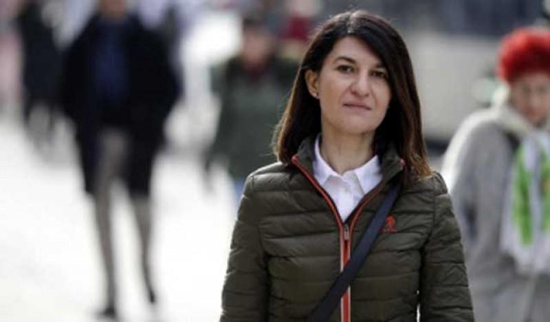 Ministrul Muncii, Violeta Alexandru, a dat startul informatizării totale a României. MMPS a lansat un site care oferă acces on-line la beneficiile pe care le pot primi românii, de la recalcularea pensiilor, până la indemnizaţii