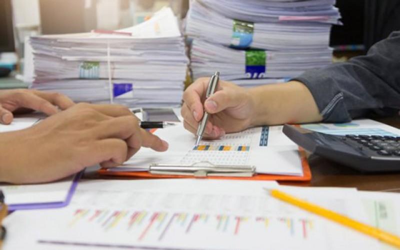 Ministrul Muncii, Violeta Alexandru: șomajul tehnic se va prelungi până la 1 iunie