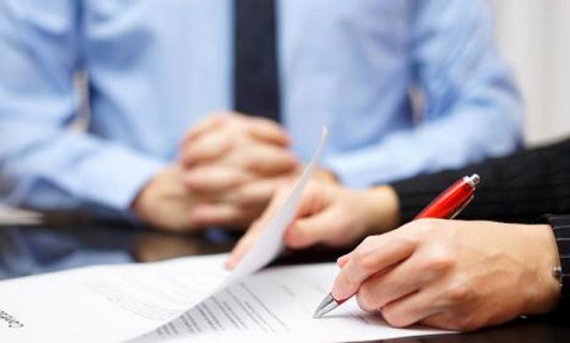 Ministrul Proiectelor Europene și cel al Economiei au anunțat deblocarea măsurilor pentru IMM: Odată cu noul buget, banii vor intra în conturile aplicanților