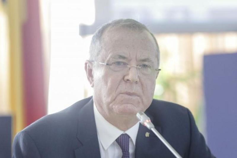 Ministrul propus al Educaţiei: Sunt oameni care din naştere nu pot lua un Bacalaureat