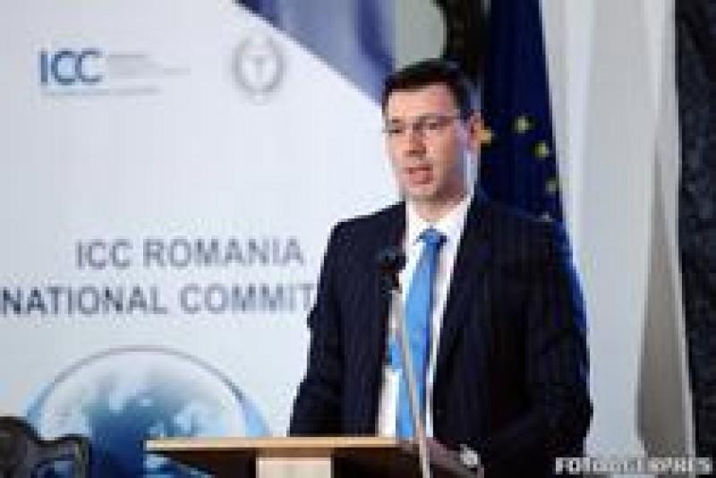 Ministrul propus la Finante anunta concedieri la bugetari, daca Fiscul nu va reusi colectarea veniturilor la buget!
