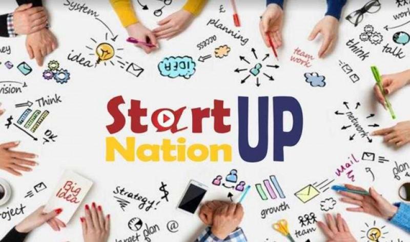 Ministrul Radu Oprea: încep deconturile pentru câştigătorii Start-Up Nation 2018!