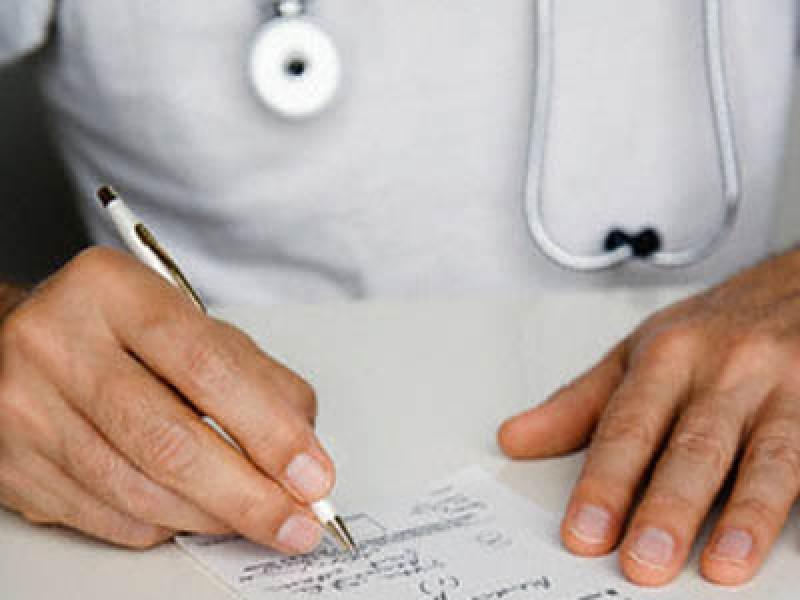 Ministrul Sanatatii ii asigura pe medicii de familie ca nu vor da faliment