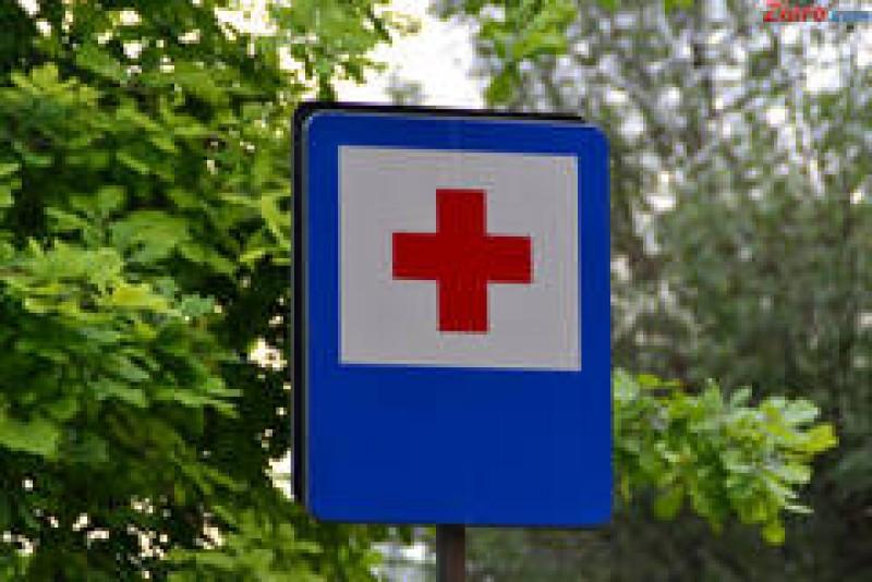 Ministrul Sanatatii ii linisteste pe managerii de spitale - De unde se iau banii de garzi