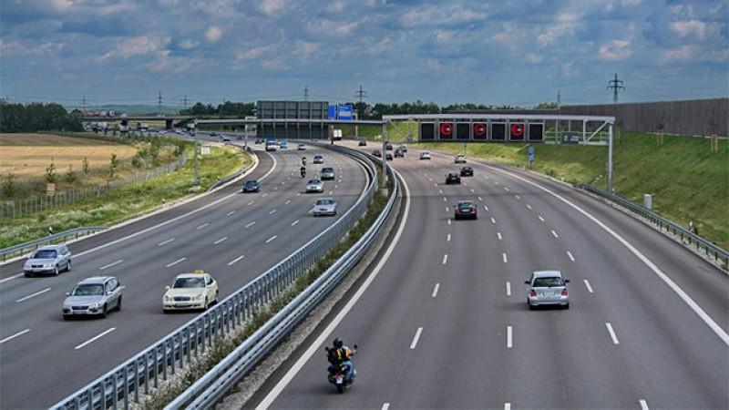 Ministrul Transporturilor, Lucian Bode, despre Autostrada Moldovei, A7: Este un proiect care în anul 2026 trebuie finalizat