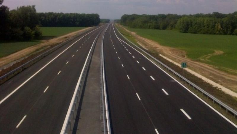 Ministrul Transporturilor vine la Iași pentru proiectul Autostrazii Est - Vest. Se va discuta și despre reabilitarea drumului Târgu Frumos-Botoșani