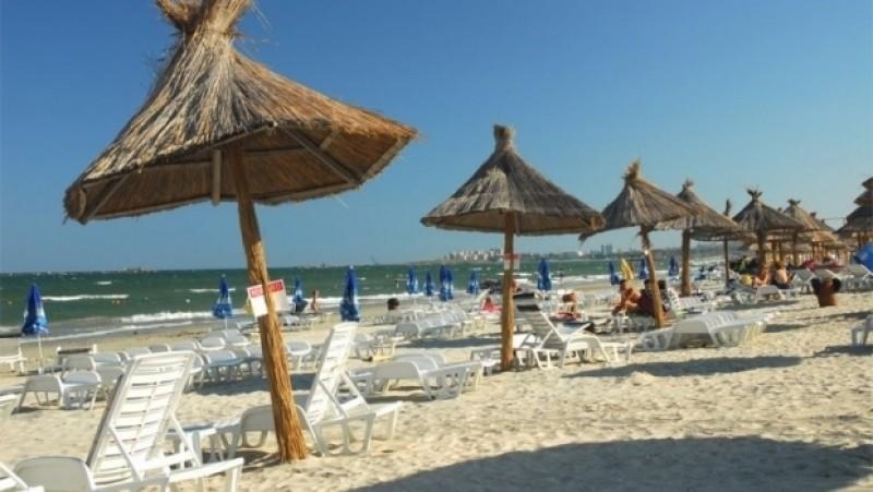 Ministrul Turismului: Voucherele de vacanţă se vor acorda de la sfârşitul lunii iulie-începutul lunii august