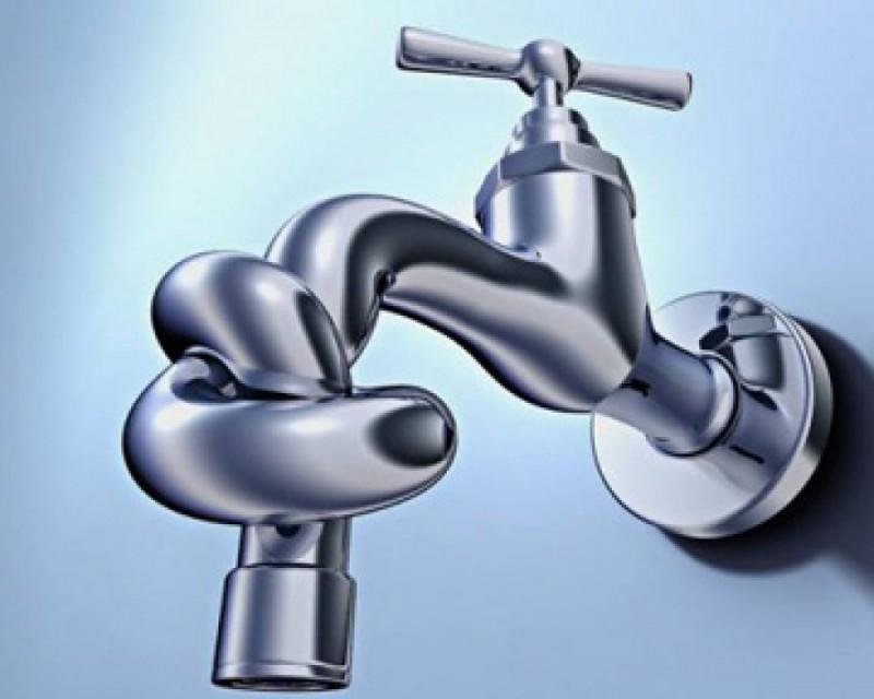 Nu uitați să faceți rezerve de apă! ÎNTRERUPERE GENERALĂ a APEI, de astăzi!
