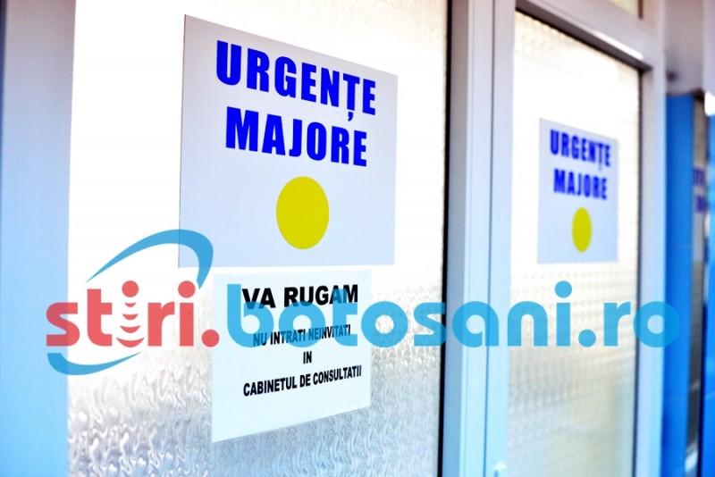 Minivacanța de Rusalii: Unde vă adresați pentru urgențe medicale?