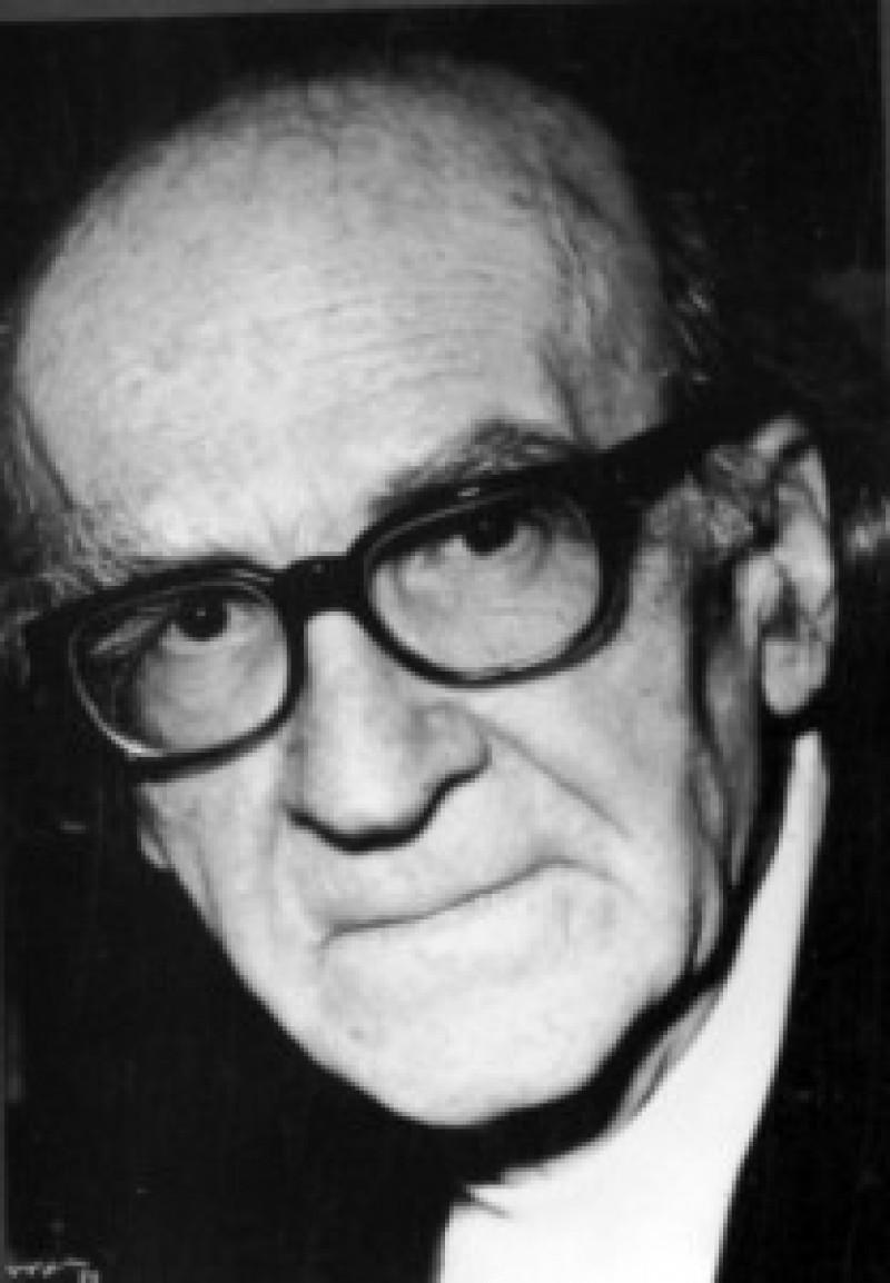 """Mircea Eliade: """"Nu cred că se află ţară europeană în care să existe atâția intelectuali cărora să le fie ruşine de neamul lor"""""""