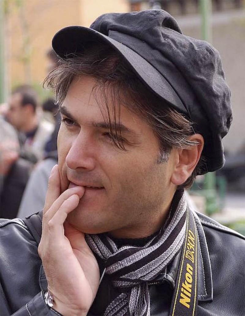 """Mircea Radu, """"concediat"""" cu tot cu asistenta lui de la emisiunea Din dragoste!"""