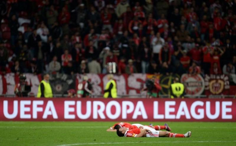 Misiune imposibilă! Wolfsburg, Granada, Standard Liege sau Rangers, posibilii adversari ai FC Botoșani în Europa League!