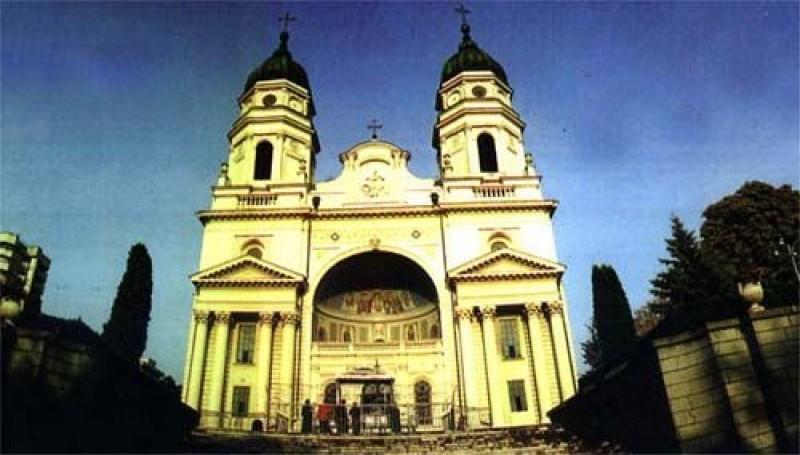 Mitropolia Moldovei va realiza un centru pentru bătrâni în județul Botoșani
