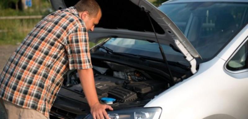 Mitul miturilor: trebuie să lași mașina să se încălzească înainte de a porni?