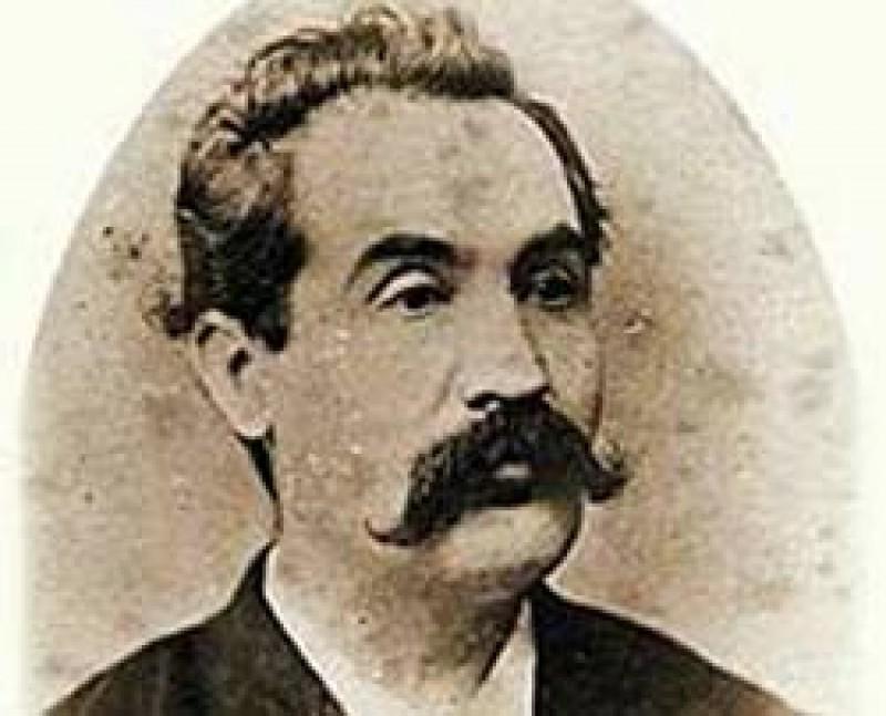 Moartea lui Eminescu, povestită de un martor al vremii