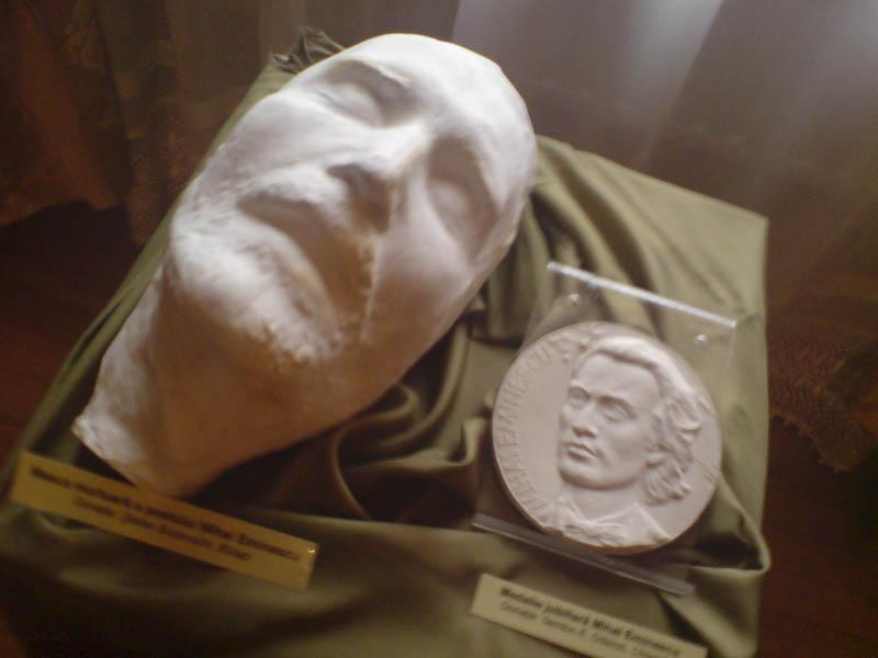 Moartea lui Mihai Eminescu, 120 de ani de tacere! - Marturii zguduitoare