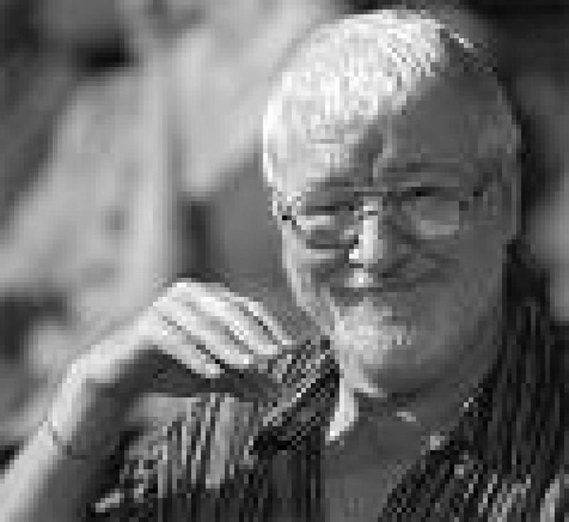 Moartea unui actor - Stefan Iordache, ultimul rol!