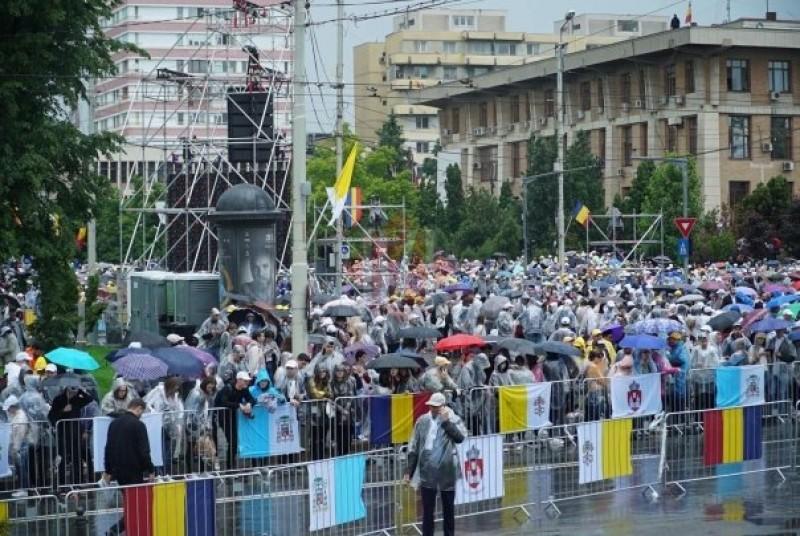 Mobilizare fără precedent la Iași: Au fost chemați medici din Botoșani și alte județe!