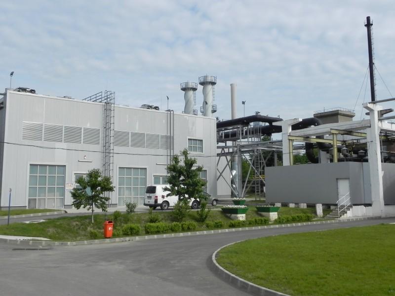 Modern Calor anunță că a fost semnat un nou contract de furnizare a gazului metan
