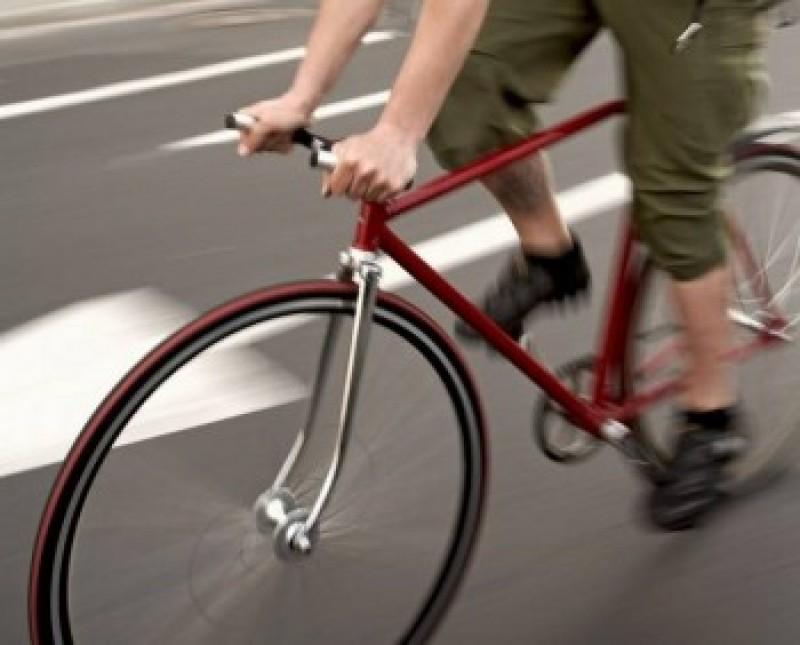 Modificare a legislatiei rutiere: trebuie să știe toți șoferii!