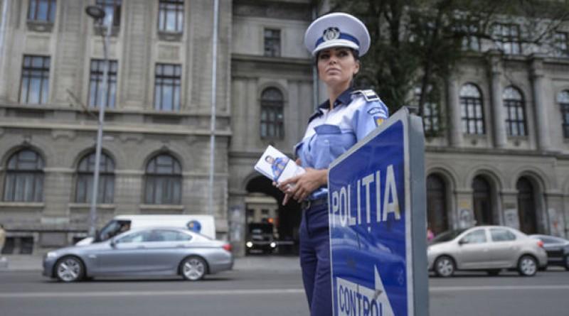 Modificare importantă asupra legii privind circulaţia pe drumurile publice, promulgată de Iohannis