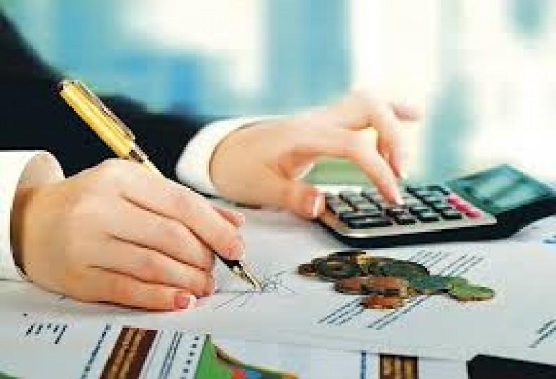 Modificări fiscale care se aplica de la 1 februarie!