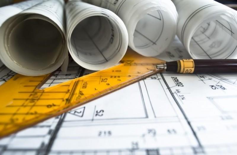 Modificari importante in autorizarea lucrarilor de construire!
