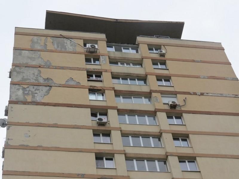 Modificări la asociații de proprietari: Renovările la fațada condominiilor se vor realiza doar integral. Fondul de reparații și cel de rulment devin obligatorii!
